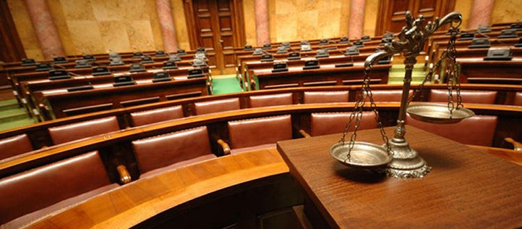 The Constitutional Court annulled the Catalan tax on bank deposits