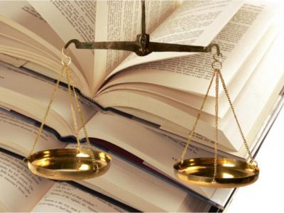 The Congress approves the reform of the Criminal Procedure Act Basic axes of approval