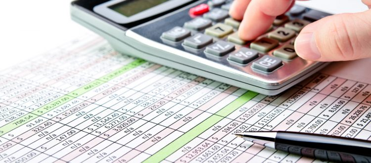 Corporate Income Tax in Spain