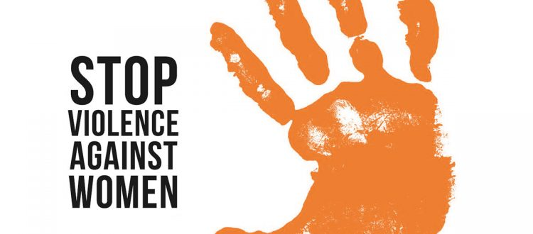 25/N, International Day for the Elimination of Violence against Women