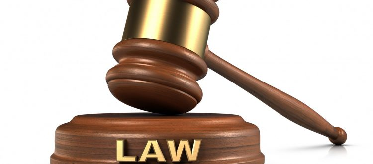 Law 5/2015 of 27 April, to promote business financing