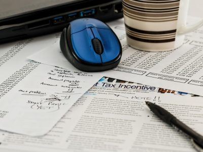 Personal Income Tax in Spain
