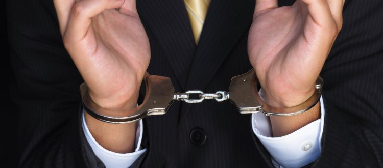 The supreme court has created a precedent by condemning a company for criminal responsibility.