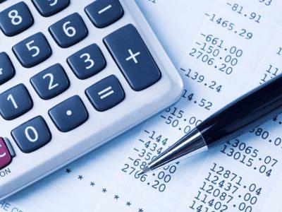 New Law in order to reduce financial burden. (Real Decreto-ley 1/2015, de 27 de febrero, de mecanismo de segunda oportunidad, reducción de carga financiera y otras medidas de orden social)