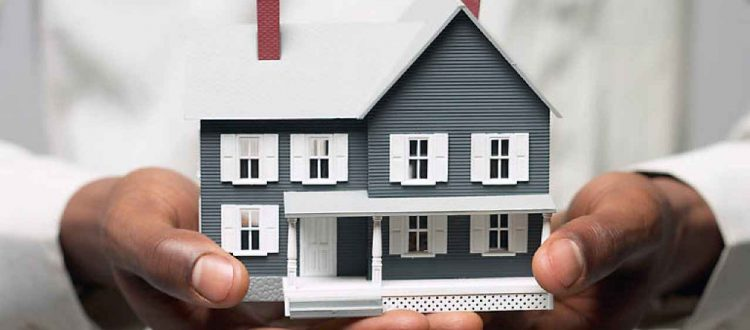 The joint property shall be exempt from payment of court fees