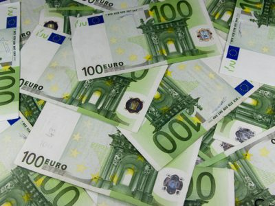 THE SPANISH GOVERNMENT WILL LIMIT CASH PAYMENT UP TO 1.000,00 EUROS